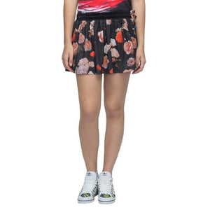 Women's Originals Core Skirt