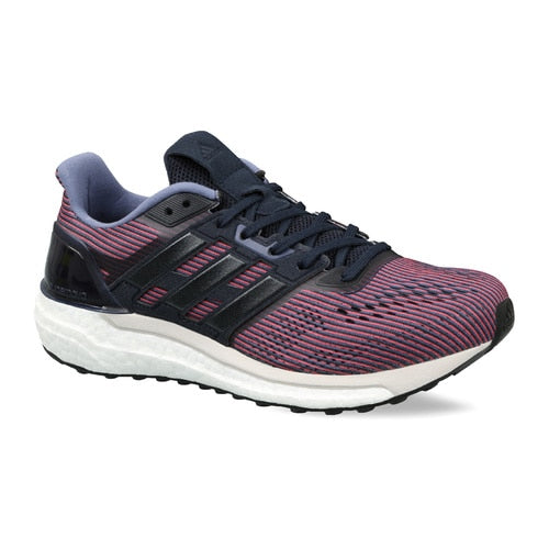 WoMEN'S adidas RUNNING supernova SHOES