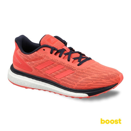 WoMEN'S adidas RUNNING RESPONSE LITE SHOES
