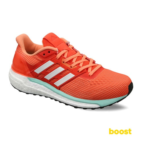 Women's adidas  supernova  Low Shoes
