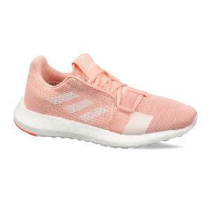 Women's adidas Running SenseBoost GO Shoes