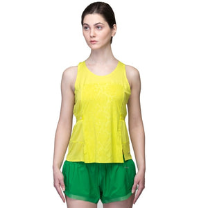 Running Adizero Tank Top