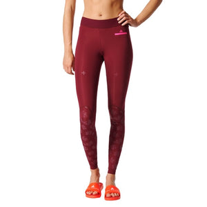 Train Recovery Tights