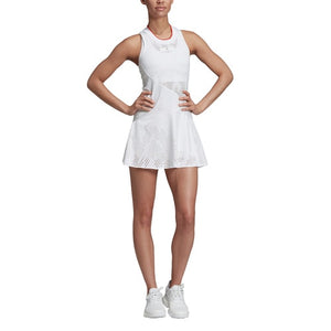 Women's adidas by Stella Mccartney Tennis Court Dress