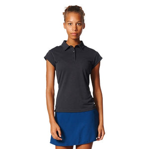 Women's adidas  Uncontrol Climachill POLO Shirt