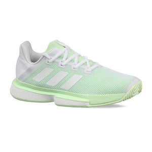Women's adidas Tennis SoleMatch Bounce Shoes