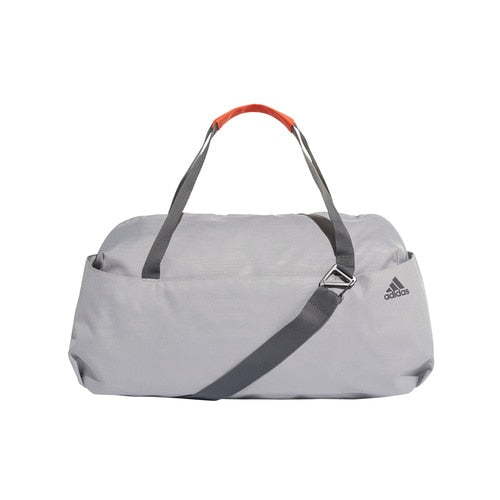 Women's adidas Training ID Duffel Bag
