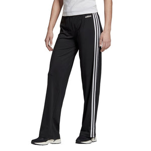 Women's adidas Design 2 Move 3-Stripes Joggers