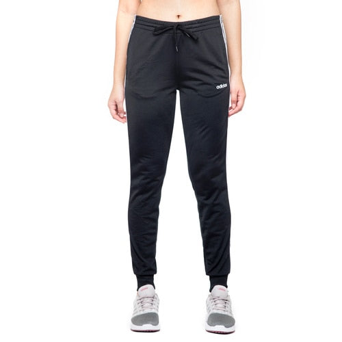 Women's adidas Essentials 3-Stripes Pants