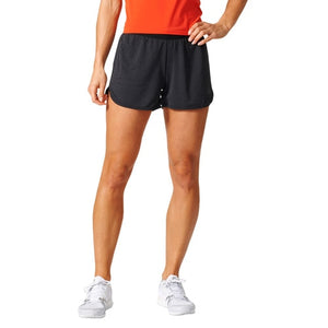 Women's adidas Training Climachill Shorts