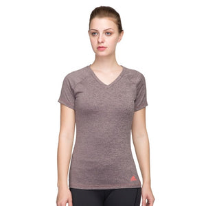 Women's Adidas TRAINING FREELIFT TEE