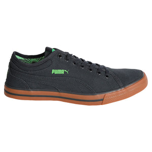 Yale Gum Solid CO IDP Puma Black-QUIET S