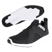 Load image into Gallery viewer, Zod Runner IDP Puma Black-Puma White