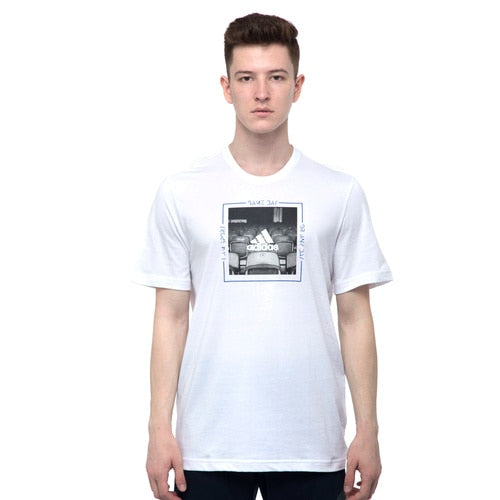 Men's adidas Category Tee