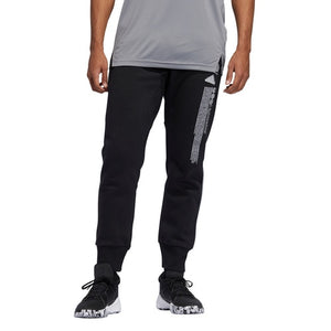 Men's adidas Basketball Star Wars Lightsaber Pants