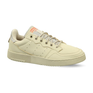 Men's adidas Originals Supercourt Shoes