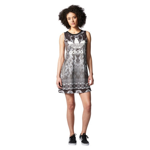Women's ADIDAS ORIGINALS PAVAO DRESS
