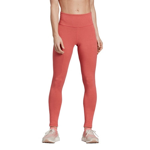 Women's adidas Z.N.E. Reversible Tights