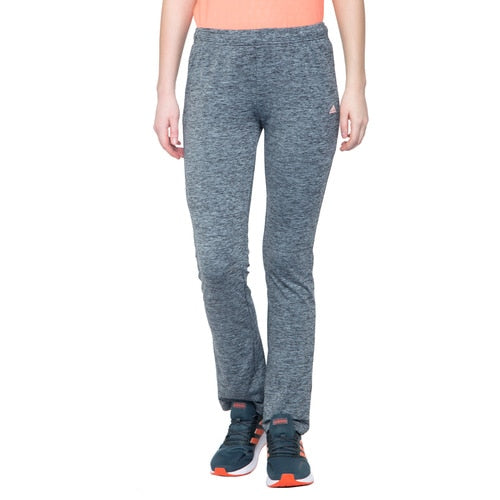 Women's adidas Training Workout Pants