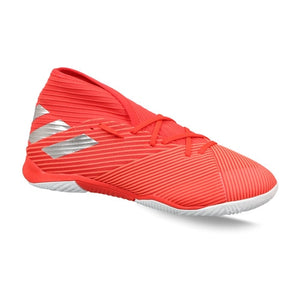 Men's adidas Nemeziz 19.3 Indoor Boots