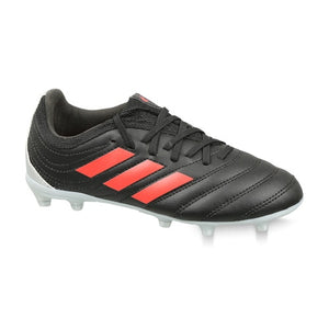 Kids-Boys adidas Football Copa 19.3 Firm Ground Cleats