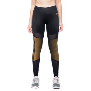 Women's adidas ID Glam Tights
