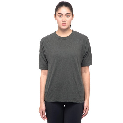 Men's adidas Must Have 3-Stripes Tee