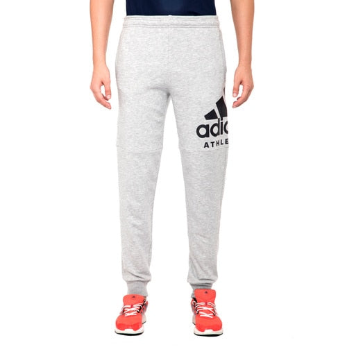 Men's adidas Sport ID French Terry Pants