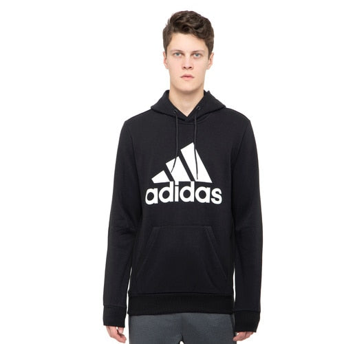 Men's adidas Must Have Badge Of Sport Hoodie