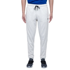 Men's adidas ID Stadium Pants