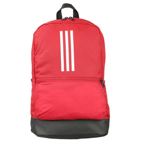 Unisex adidas Classic 3-Stripes Backpack