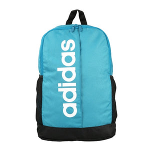 Kids-Unisex adidas Linear Core Backpack-Large