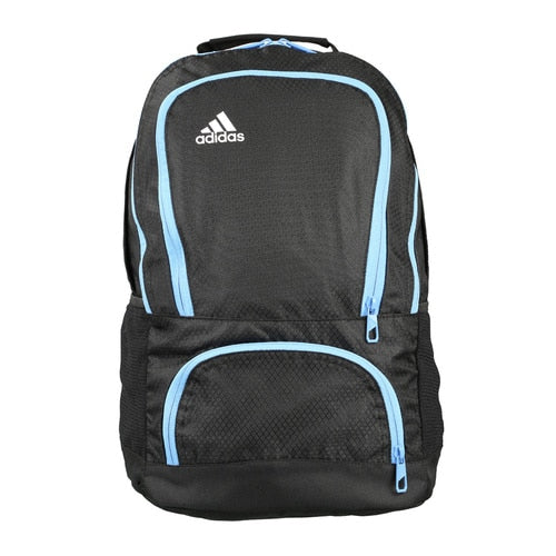 Kids-Unisex adidas Multi Backpack