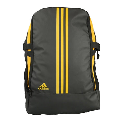 Kids-Unisex adidas Power Backpack II I-Large