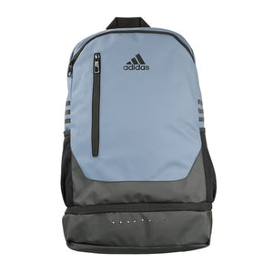 Kids-Unisex adidas Pace Backpack