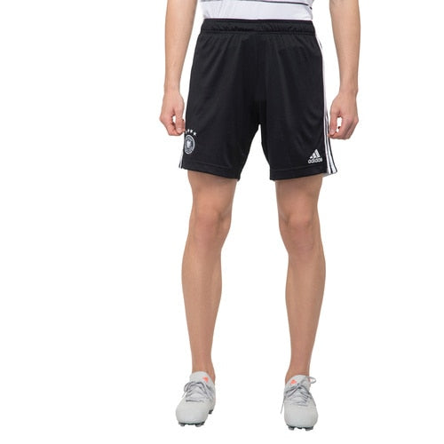 Men's adidas Football Germany Home Shorts