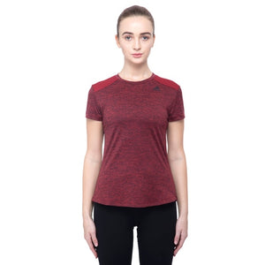Women's adidas Training Prime Mix Tee