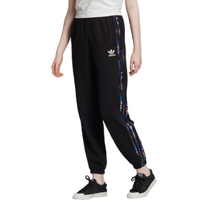 Women's adidas Originals CNY Track Pants