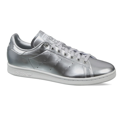 Men's adidas Originals Stan Smith Shoes