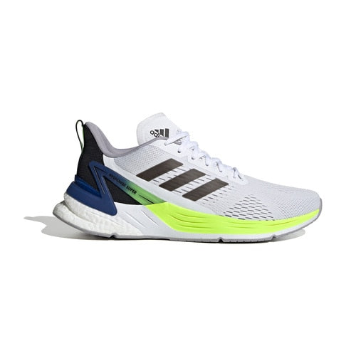Men's adidas Running Response Super Shoes