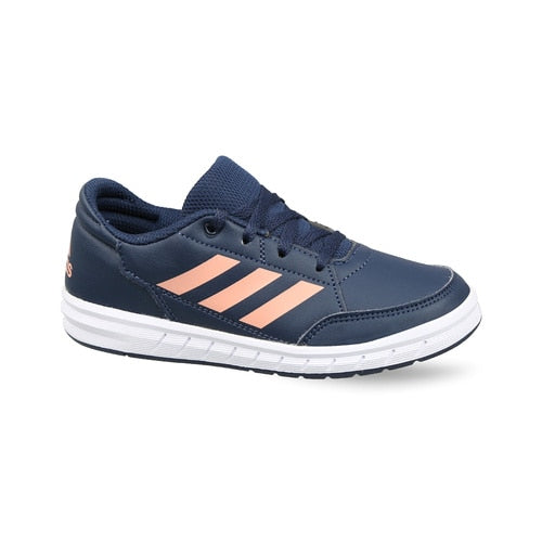 Kids-Unisex adidas Essentials Alta Sport Shoes