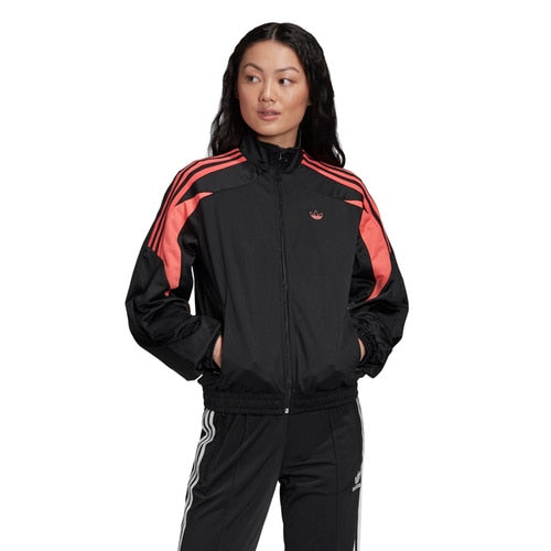 Women's adidas Originals Track Top