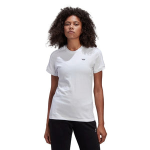Women's adidas Originals Tee