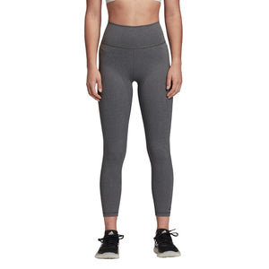 Women's adidas Training Believe This 2.0 7/8 Tights
