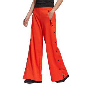 Women's Training adidas X Karlie Kloss Flared Pants