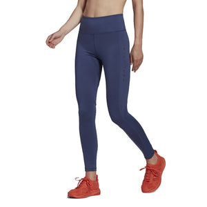 Women's Training adidas X Karlie Kloss High-Waist Long Tights