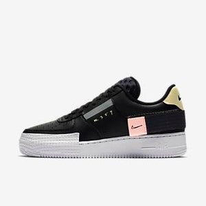 Nike Air Force 1 Type