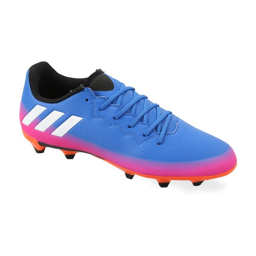Kids' adidas  MESSI 16.3 FG  FOOTBALL SHOES