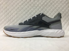 Load image into Gallery viewer, Reebok Record Finish 2.5 Shoes COLD GREY 2R-FLAT GR