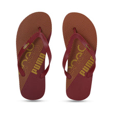 Load image into Gallery viewer, one8 FF IDP Unisex Flip Flops